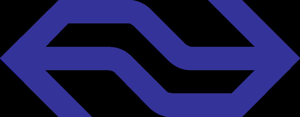 NS, Nederlandse Spoorwegen, TCC